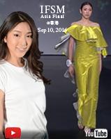 IFSM2016 AsiaFinal