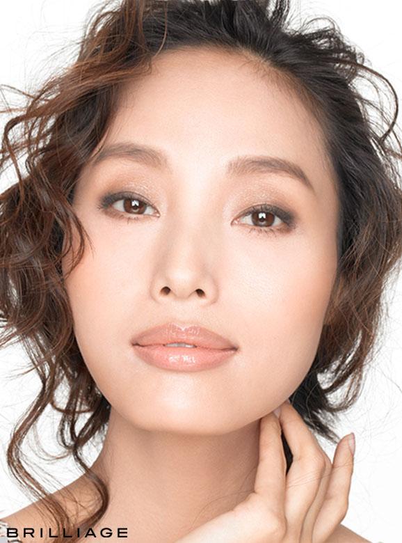 小柳アヤカ – BRILLIAGE