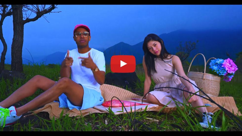 初音ナチ – NGHTMRE & Pell MV
