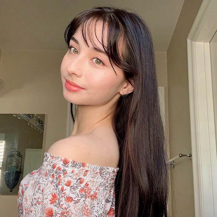 メーガン花子 – YouTube Channel